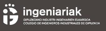Colegio de Ingenieros Industriales de Gipuzkoa