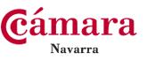 Cámara de Navarra