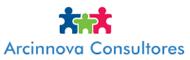 logo-arcinnova.fw