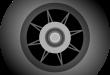tire-33517_1280